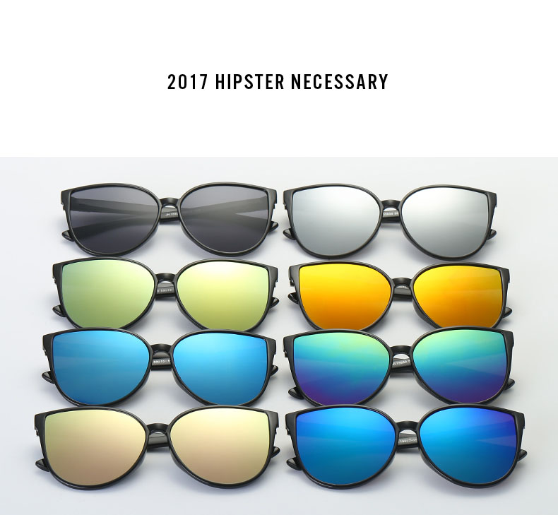 629073cd6839 running sunglasses are necessary for us in sunning days especially hot  summer. The reason why sunglasses case are so popular is that they are not  only very ...