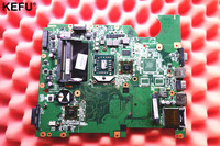 577065 001 fit for HP G61 Compaq Presario CQ61 laptop motherboard + free cpu