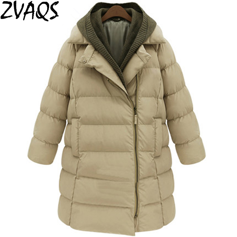 Online Get Cheap Winter Jacket Styles -Aliexpress.com | Alibaba Group