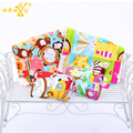 1 pic Waterproof  liners for diapers changing mat mattress reusable nappies Diaper Baby changing mat children linens 60*90 TND2