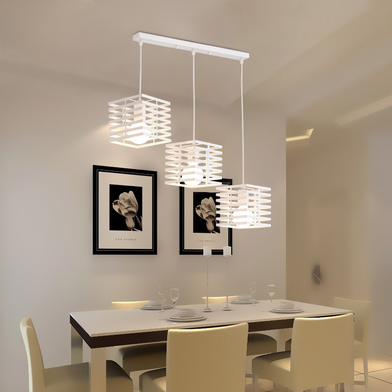 ≧ Popular 1 w led for lighting table and get free shipping