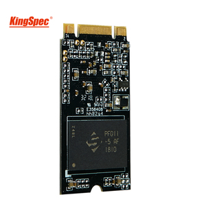 Image 5 - KingSpec m.2 ssd m2 480 gb NGFF 2242 SATA 2280 M.2 SSD 960gb SATAIII 6Gb Internal Solid State Drive Disk For Jumper Ezbook 3 pro