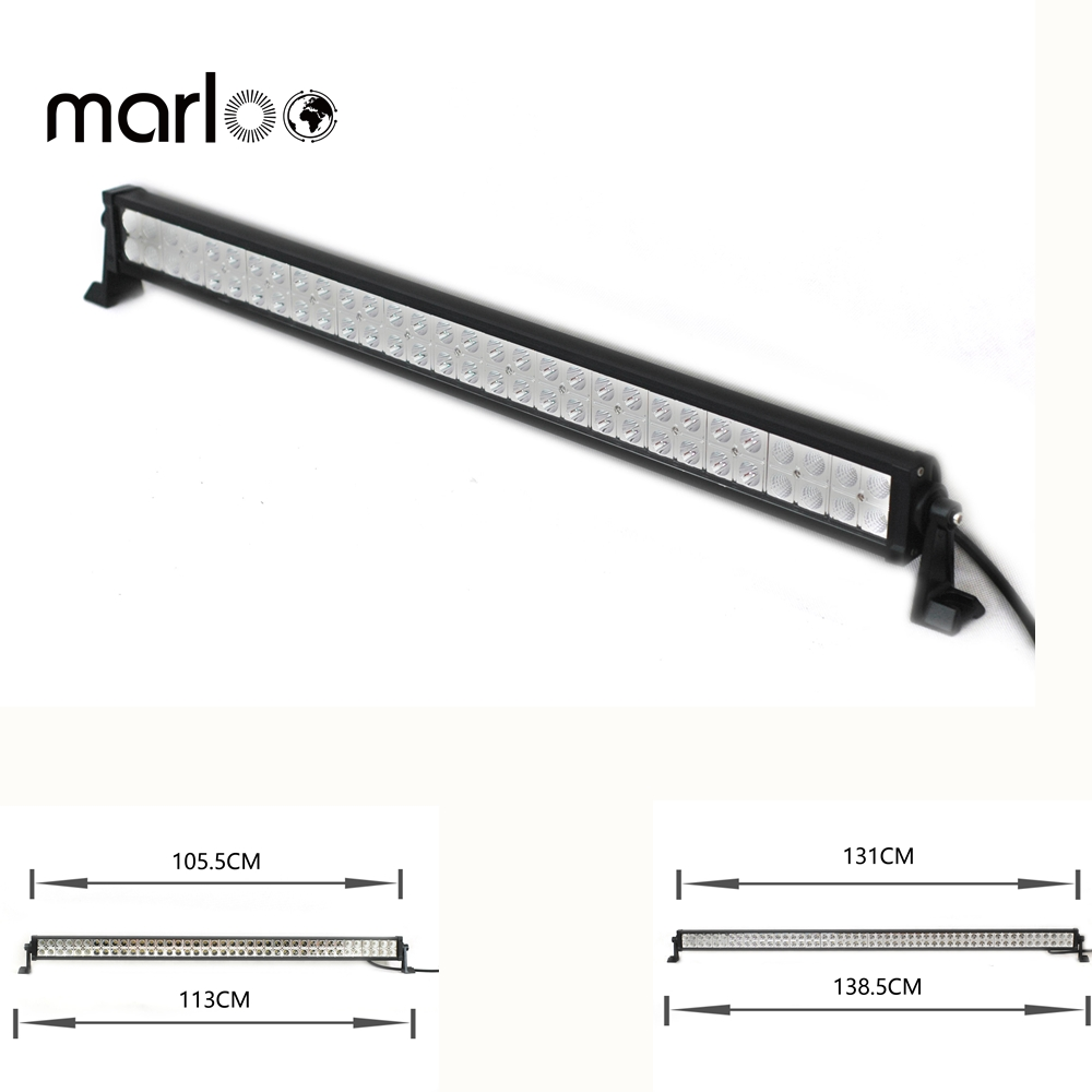 цена на Marloo 42