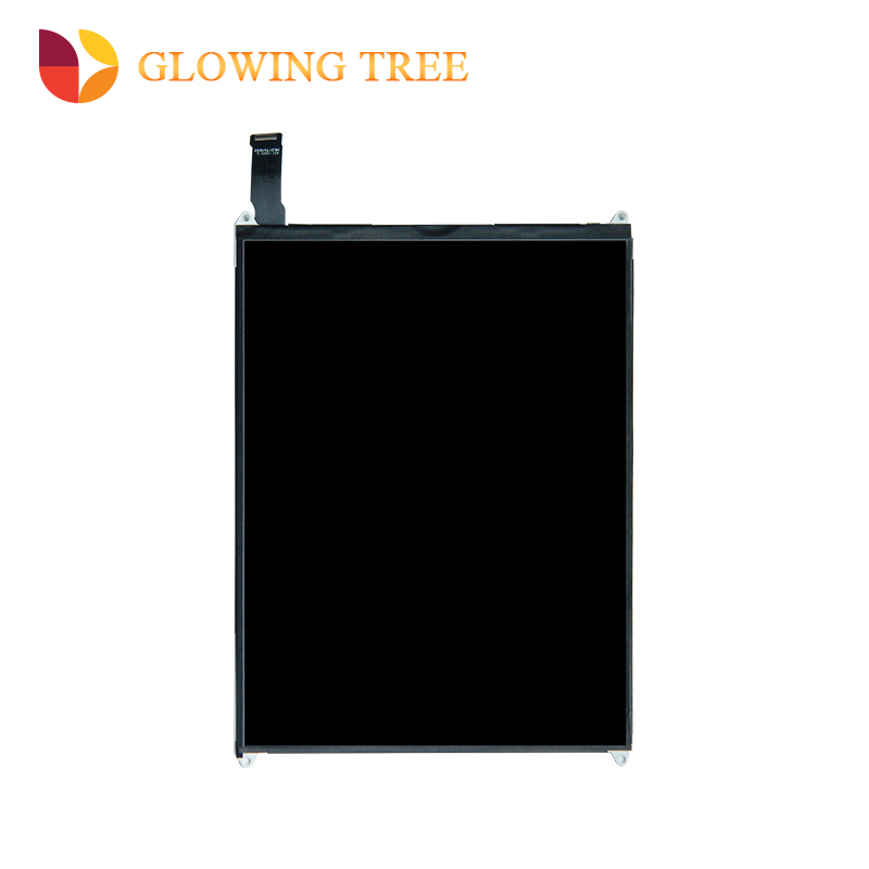все цены на For ipad mini 2 2nd A1432 A1454 A1455 LCD Display For iPad Mini 2 mini 3 LCD Display Monitor Screen Panel Monitor Module