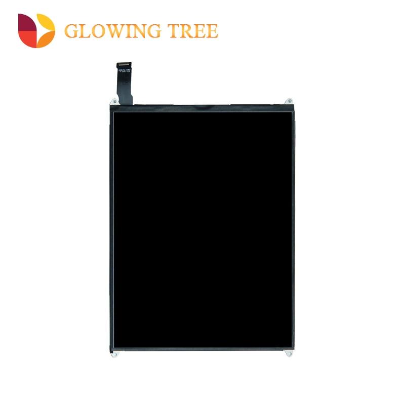 For ipad mini 2 2nd A1432 A1454 A1455 LCD Display For iPad Mini 2 mini 3 LCD Display Monitor Screen Panel Monitor Module платье mango платье