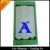 Frete grátis 100% testado Original para Samsung Galaxy S5 G900 G900F LCD digitador assembléia + adesivo - branco / preto