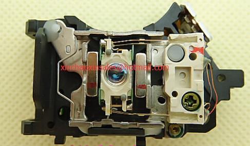 Laser head  ONP8170 laser head kms 260e kmk 260aab