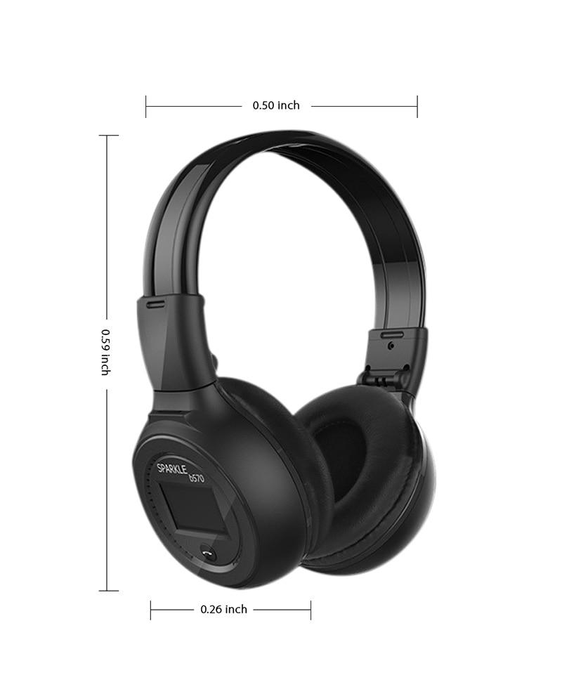 Headphone (9)