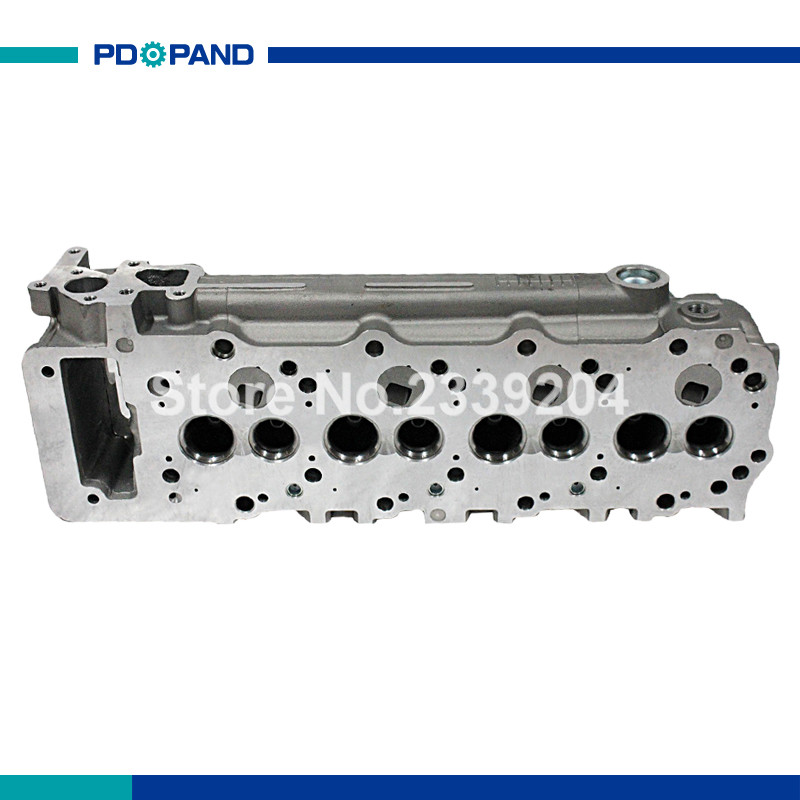 top 10 most popular mitsubishi pajero engines list and get