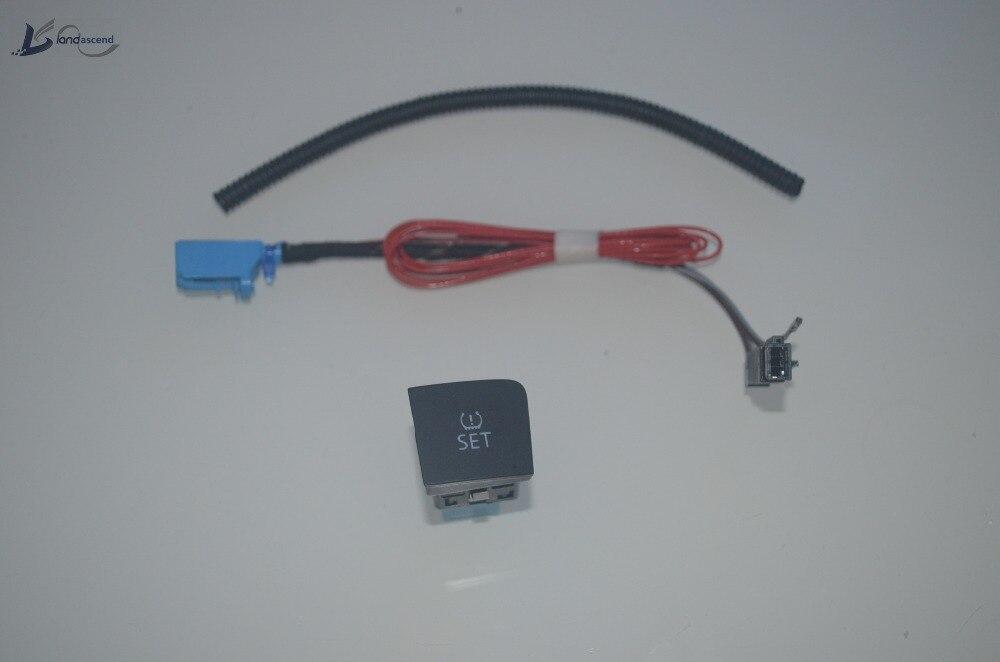 Acheter Landascend TPMS Interrupteur Interrupteur Du Système de
