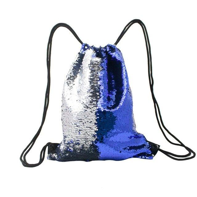 High-Quality-Women-s-Shinning-Glitter-Bling-Backpack-Women-Fashion-School-Style-Sequins-Travel-Satchel-School.jpg_640x640 (3)