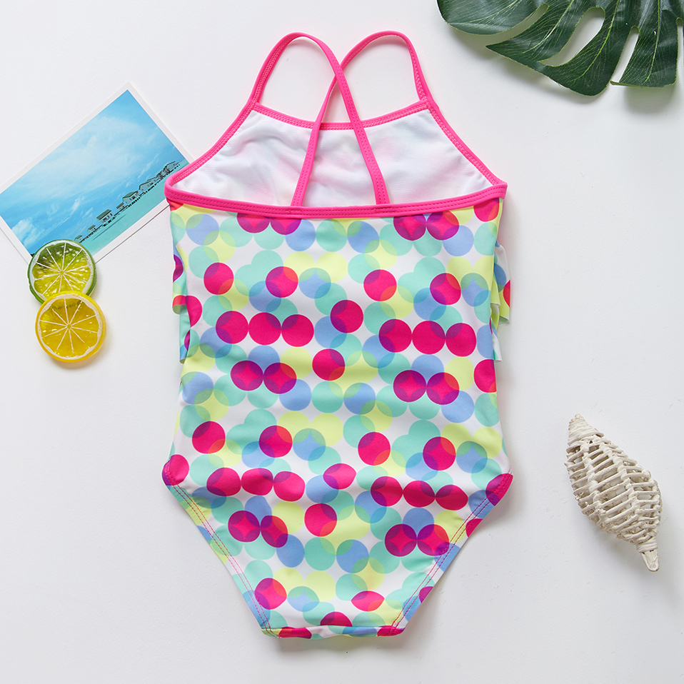 ST185 girls swimwear-02