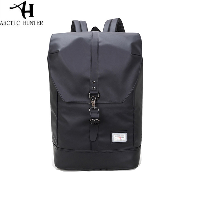 Mens Backpack for Laptop 14.1 inch 15.6omch Waterpoof Computer Bag Black Business School Travel Backpack Rucksack Daypack men 15 inch laptop business bag outdoor travel hiking backpack large capacity school daypack for tablet pc notebook computer