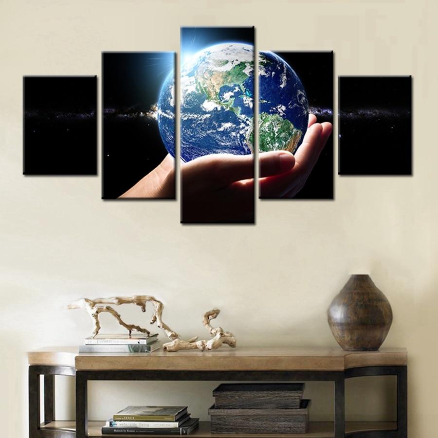 Online Get Cheap Office Space Art Aliexpresscom Alibaba Group