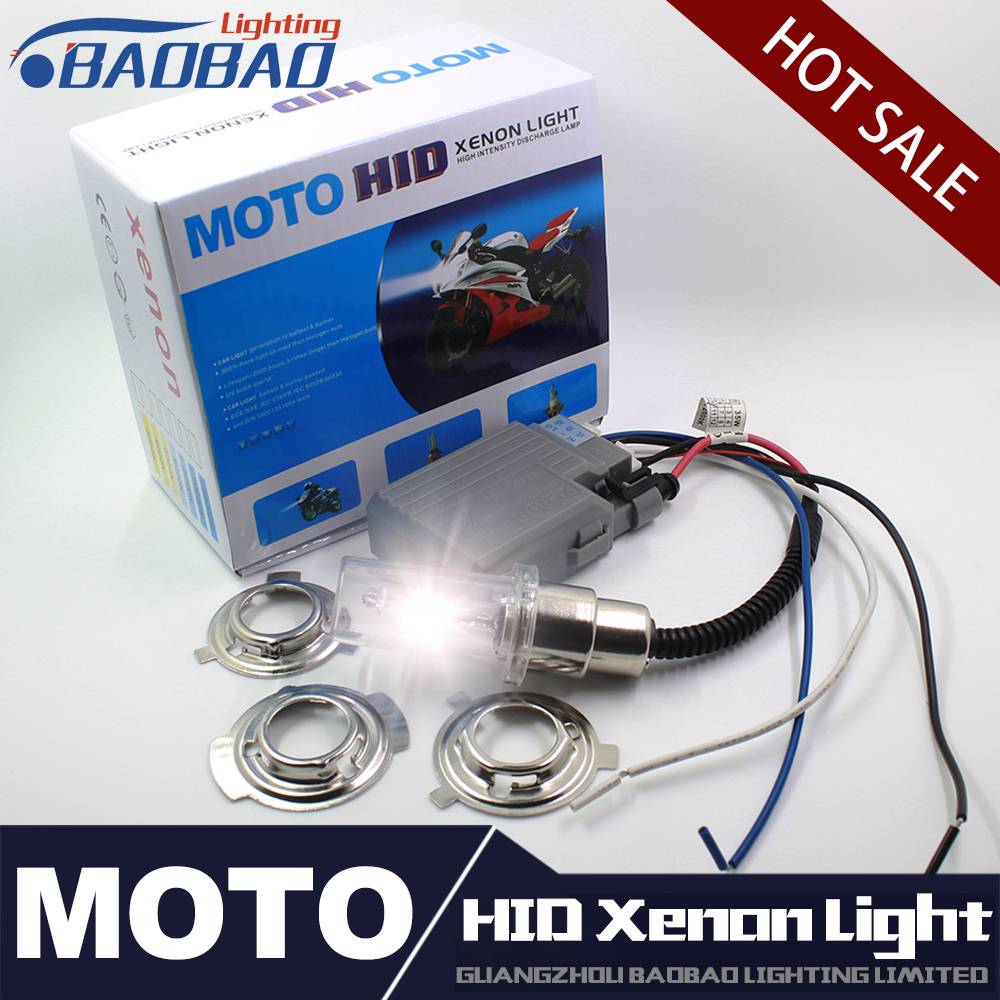 Buy Hid Xenon Yamaha And Get Free Shipping On D2r Headlights Wire Diagram