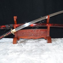 Buy aragorn sword and get free shipping on AliExpress com