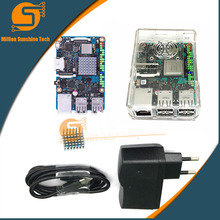Buy rk3288 cpu and get free shipping on AliExpress com