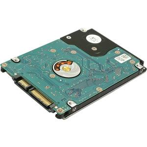 """Image 4 - HGST جديد 2.5 """"HDD 1 تيرا بايت 5400 دورة في الدقيقة (1000 GB) كمبيوتر محمول داخلي محركات الأقراص الصلبة القرص SATAII 1t للكمبيوتر المحمول hts541010auge680 9.5 مللي متر 5K1000"""
