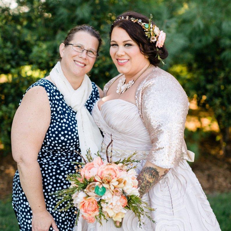 Sequined Golden Soft Women Wraps Elegant Summer Gold Bolero Evening Formal Party Dresses Bridal Wedding Shawls Plus Size 2019