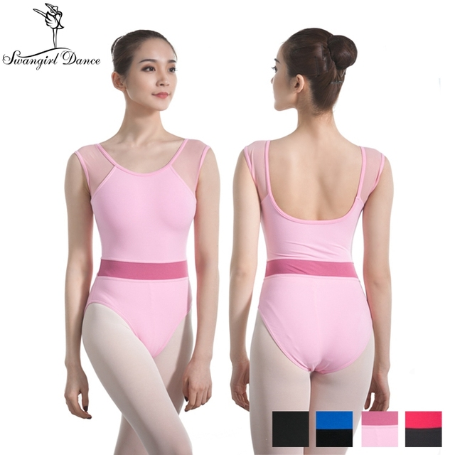 Grateful for Sexy leotards for women rather Where