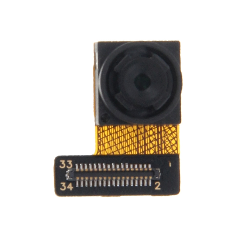 New Replacement Front Facing Camera for Xiaomi Mi 4 Camera Module Replacement Parts