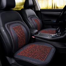 KKYSYELVA Mesh Lumbar Support for office home Chair Car Seat massage Back Supports Waist pillow cushion for Auto Back massager the waist massager massage cushion for leaning on microcomputer massage pillow car the back leg massage cushion