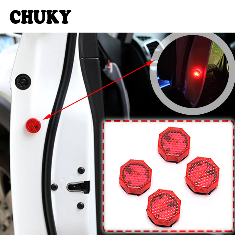 All kinds of cheap motor audi a6 c6 led door in All A