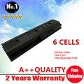 Venta al por mayor nueva 6CELLS batería del ordenador portátil para hp 671567-831 HSTNN-LB3P HSTNN-YB3N LB3NLB3P MO06 MO09 TPN-P102 TPN-W106 SHIPING libre