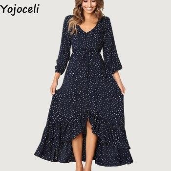 Comprar vestido largo playa
