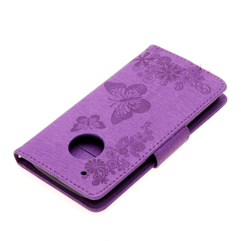 Smile Case para Motorola Moto G4 Plus Bag 5.5 pulgadas Luxury Bump - Accesorios y repuestos para celulares - foto 4
