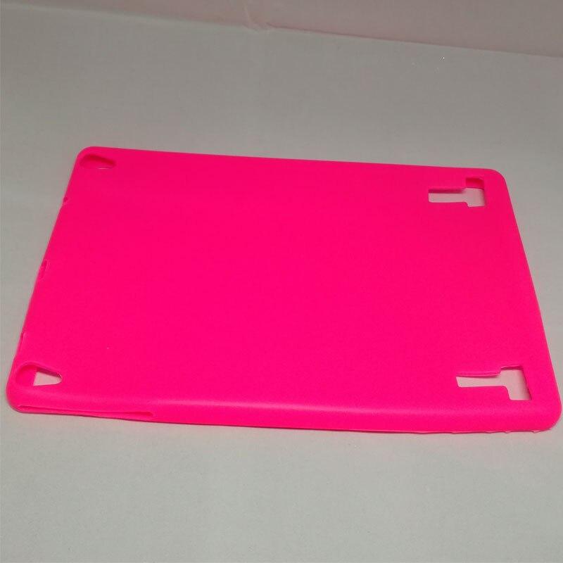 Myslc silicone case For BDF W960 Octa Core Android 7.0 Phone Call Sim Card 4G 3G 10.1 inch TabletMyslc silicone case For BDF W960 Octa Core Android 7.0 Phone Call Sim Card 4G 3G 10.1 inch Tablet