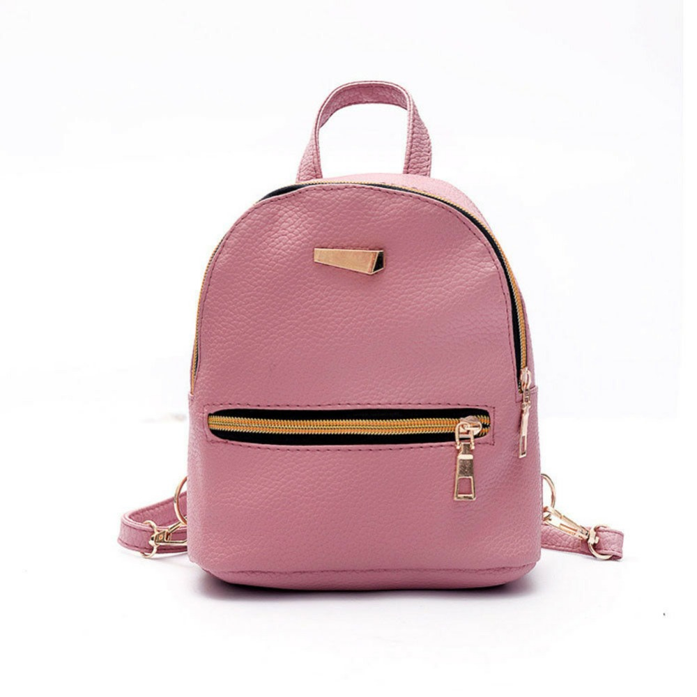 d9e1451255c8 Женский милый рюкзак для подростков детский мини-Рюкзак Kawaii для девочек  детские маленькие рюкзаки женственный рюкзак