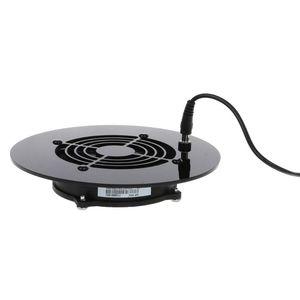 Image 5 - Haushalt Speed Control Netzteil Speed Controller & Fan Für Für Xiaomi Air Purifier Luft Reiniger