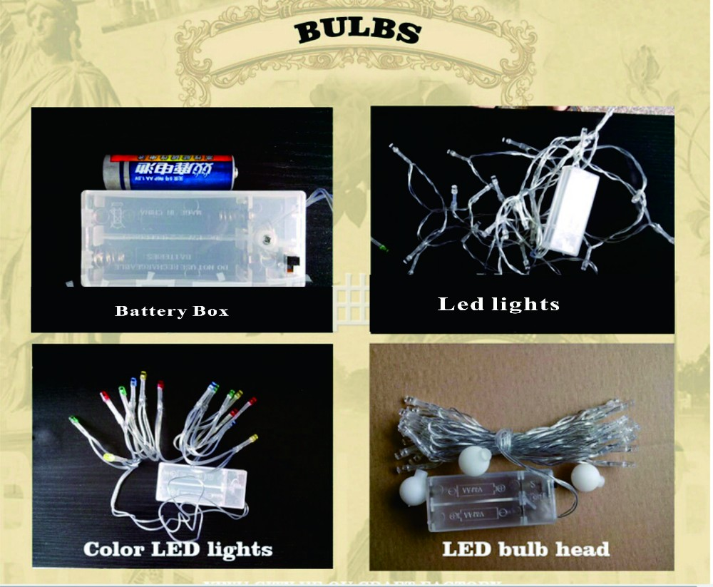 China sign led light Suppliers