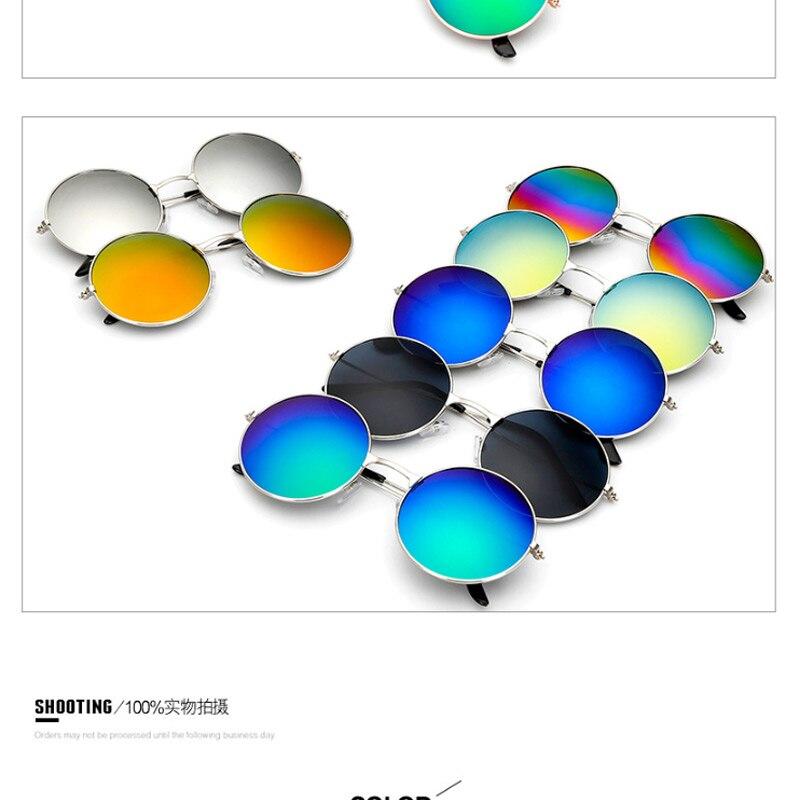 round-retro-sunglasses_10