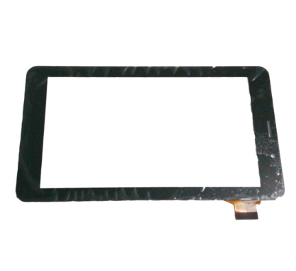 New For 7 inch Turbopad 722 Tablet Touch Screen Panel glass Sensor Digitizer Replacement Free Shipping
