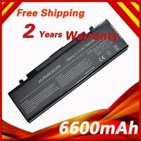 Battery For Samsung AA PB2NC6B AA PB2NC3B AA PB4NC6B R610 R65 R70 R700 R710 X360 X460 X60 X65 M60 P210 P50 P60 R40 R60 R45 R510