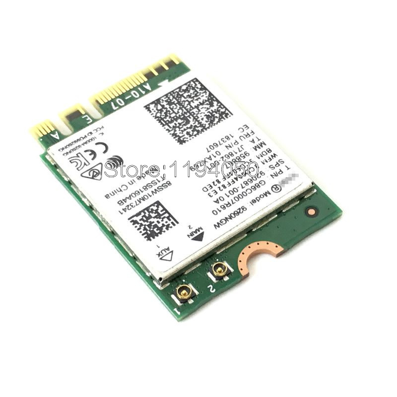 cheapest Original Huawei 100 240V 12V 2A 1A Switching Power Adapter for CPE Router Huawei B593 B315 B890 E5186 B525 B715 B612 Charger