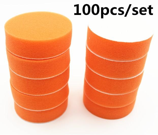 100PC 80mm 3