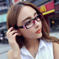 Eyeglasses Frame High Quality Anti-fatigue Computer Goggles Fashion Men Women Glasses Frames With Lenses Eyewear UV400