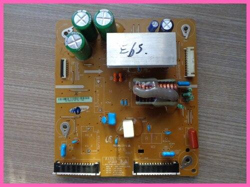 все цены на Free Shipping>Original 100% Tested Working- plasma X S42AX-YD15 LJ92-01796A LJ41-09478A онлайн