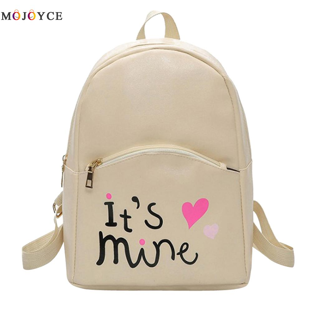 Fashion Women Backpack Leather School Bags for Girls Teenagers Top Handle Backpack sale on high quality runsuck fashion women backpack preppy style high quality pu leather mochila escolar school bags for teenagers girls top handle backpacks