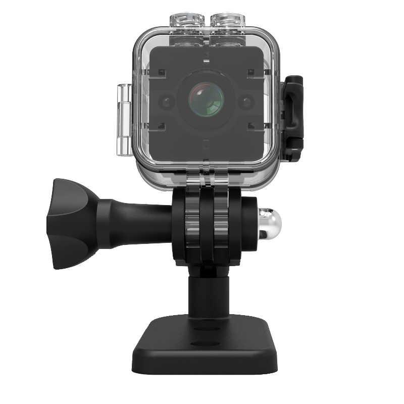Порно мини камера в ванной видео базука
