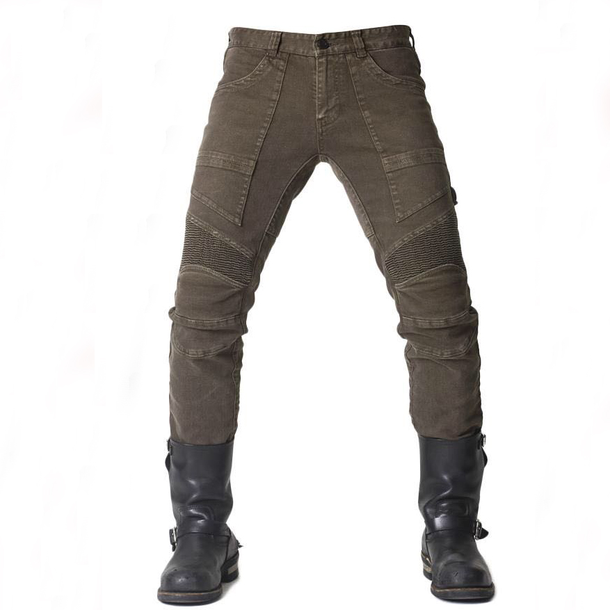 2019 KOMINE jeans motorcycle jeans motocross pants riding on the road jeans four-piece protection distribution2019 KOMINE jeans motorcycle jeans motocross pants riding on the road jeans four-piece protection distribution