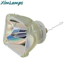 Replacement Projector Bare Lamp/Bulb LMP-C162 for Sony VPL-CS20 VPL-CS20A VPL-CX20 VPL-CX20A VPL-ES3 VPL-EX3 VPL-ES4 VPL-EX4