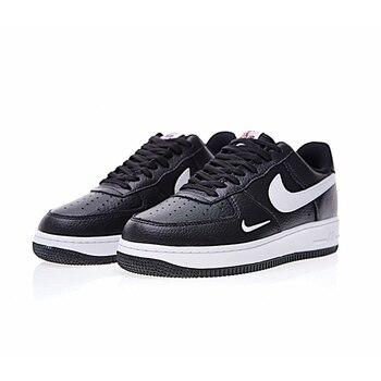 Nike Air Force 1 : Ventes à faible coût de séries de