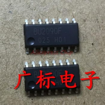 1pcs/lot BU2090F SOP-16 BU2090 SOP 2090F SMD In Stock image