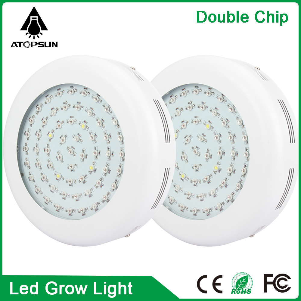 2pcs 2016 UFO 300W 600W 900W Led Full Spectrum Led Grow Light Lamp Plants Vegetables Hydroponic System Plant led aquarium 3pcs 220v 110v 30w 50w 90w ufo led grow light lamp for plants vegetables full spectrum plant light hydroponic system bloom