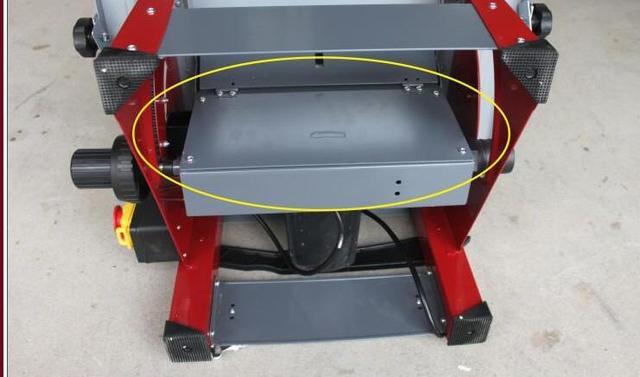 8 woodworking sliding table saw 210mm diy wood circular saw 220v 8 woodworking sliding table saw 210mm diy wood circular saw 220v50hz 8 greentooth Images