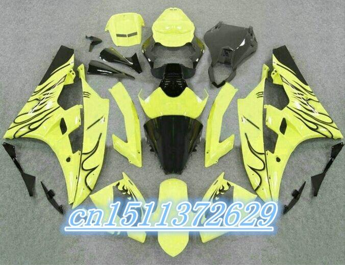 Rear Swing Arm Joint Boot 2005-2019 Polaris Phoenix Sawtooth 200 0452616 OEM